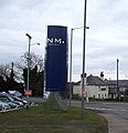 NMJ Motorhouse - geograph.org.uk - 1175351.jpg