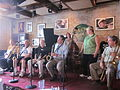 NO Trad Jazz Camp 2012 Palm Court 08.JPG