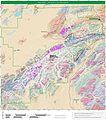 NPS denali-geologic-map.jpg