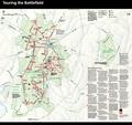 NPS gettysburg-map.pdf