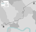 NRM maps - route 55 conv.png
