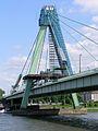 NRW, Cologne - Severinsbrucke.jpg