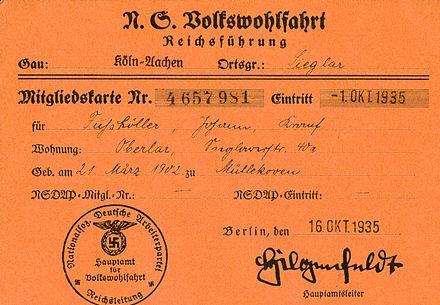 documentation in der altenpflege pdf free