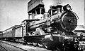 NSWGR Class C34 Locomotive.jpg