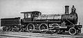 NSWGR L.304 Class Locomotive.jpg