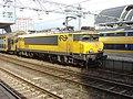 NS 1701 at Amsterdam Centraal a.jpg