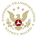 NTSB Seal 1967-1974 (33306250113).jpg