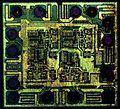 NXP-74AHC00D-HD.jpg