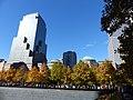 NYC - Brookfield Place - panoramio.jpg