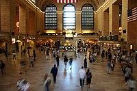 NYC CentralStation amk.jpg