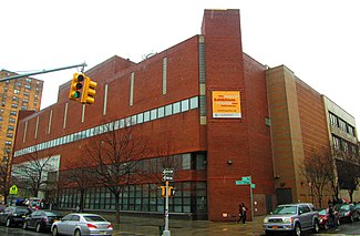 NYPL Schomburg Center for Research in Black Culture.jpg
