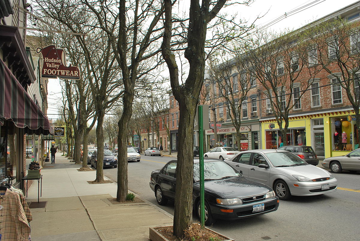 rhinebeck � travel guide at wikivoyage