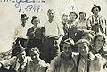 Na Golici 1944.jpg