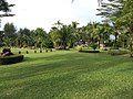 Na Toei, Thai Mueang District, Phang-nga, Thailand - panoramio (5).jpg