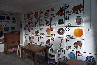 Nabil-Montessori-School-Jorethang-Sikkim-05-Nursery.JPG