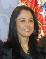 Nadine Heredia Nadine Heredia.jpg