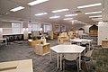 Nagano Prefectural Library 2019-08-25 (2) sa.jpg