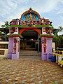 Nagaraja temple, Nagercoil, Tamil Nadu India - 5.jpg