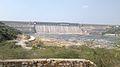 Nagarjun Sagar Dam.jpg