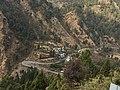 Nainital, Uttarakhand.jpg
