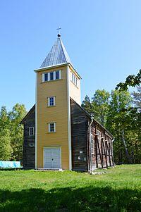 Naissaare Church.jpg