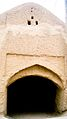 Najafabad - Dalan.jpg