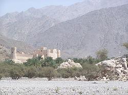 Nakhal Fort 1.jpg