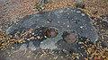 Naletale Ruins - cup marks.jpg