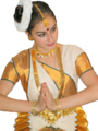 Namaste india.png