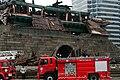 Namdaemun-After-001.jpg