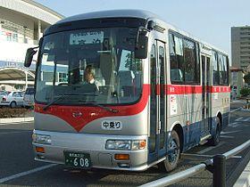 表 時刻 交通 南国 バス