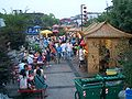 Nanjing-tourist-area-north-of-Zhonghua-Gate-3144.jpg