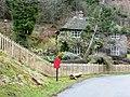 Nantybedd - geograph.org.uk - 705491.jpg