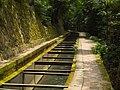 Nanzenji Fukuchicho, Sakyo Ward, Kyoto, Kyoto Prefecture 606-8435, Japan - panoramio (18).jpg
