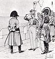 Napoléon et le chevau-léger Piontowski.jpg
