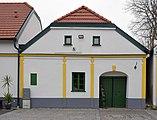 Nappersdorf Kellergasse 30.jpg