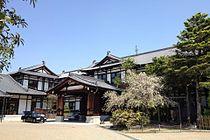 Nara Hotel 2014 (3b).jpg