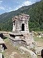 Naranag temple.jpg