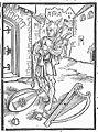 Narrenschiff (Brant) 1499 pic 0055.jpg