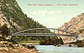 Narrow-Gauge-Railway Ostbahn Bridge-on-Drina Most-na-Drini.jpg