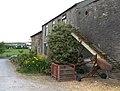 Narrowgate Farm, Royton - geograph.org.uk - 185730.jpg