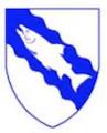 Narsaq Kommune Coat of Arms.png