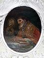 Nassenbeuren - St Vitus Zwickelbild 10.jpg