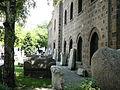 National Archaeological Museum of Bulgaria E2.jpg