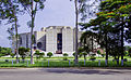 National Assembly of Bangladesh (09).jpg