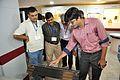 National Demonstration Laboratory Visit - VMPME Workshop - NCSM - Kolkata 2015-09-08 3086.JPG