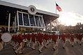 National Guardsmen support 57th Presidential Inaugural Parade 130121-Z-QU230-187.jpg