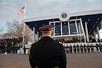 National Guardsmen support 57th Presidential Inaugural Parade 130121-Z-QU230-219.jpg