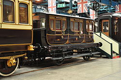 National Railway Museum (8797).jpg