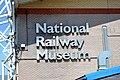 National Railway Museum - I.jpg